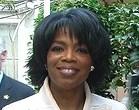 Oprah Doesn't Always Know Best