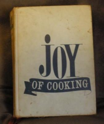 The Coolest Cookbook Ever.