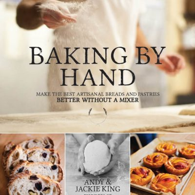 Must-Own Baking Cookbooks To Make Your Library Complete