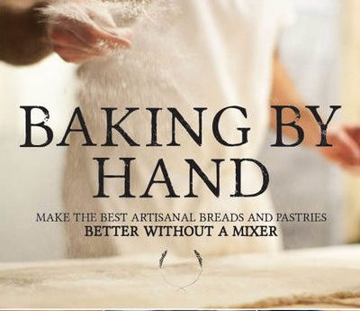 Must-Own Baking Books for the Holidays and Beyond