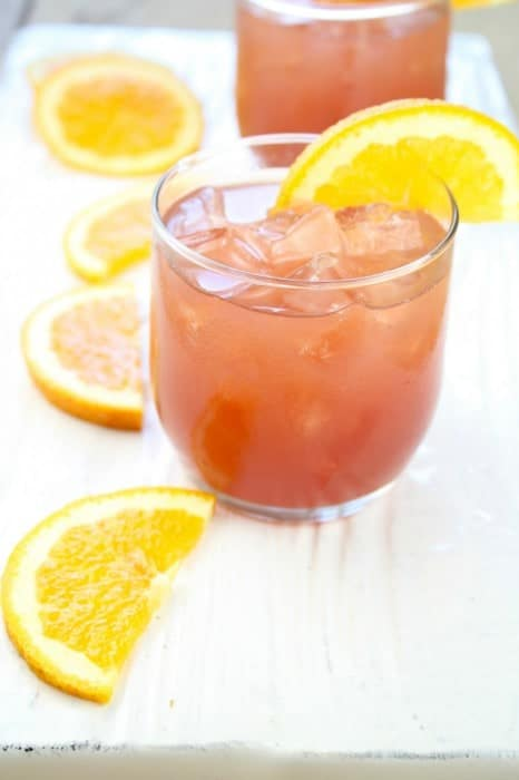 Orange-Pomegranate-Moscato-Cocktail-from-Miss-in-the-Kitchen