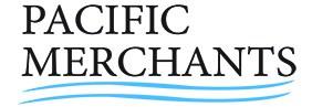 pacific merchants logo