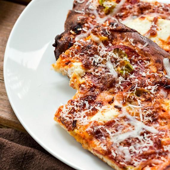 vodka sauce grandma pizza recipe 4a
