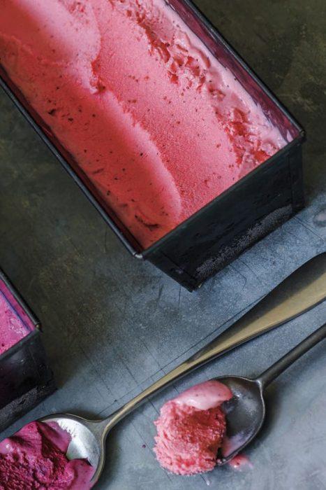 Yogurt-Culture-Strawberry-Frozen-Yogurt-The-Lemon-Bowl