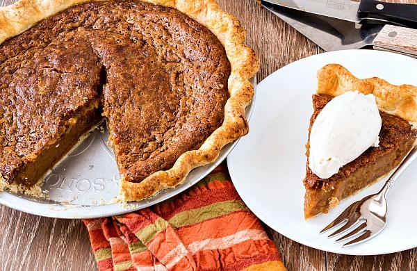 a cinnamon sorghum pie-7