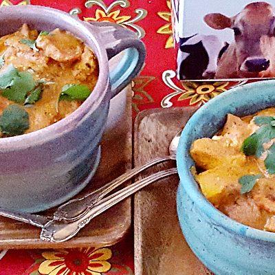 Homemade Paneer | Paneer Tikka Masala Recipe