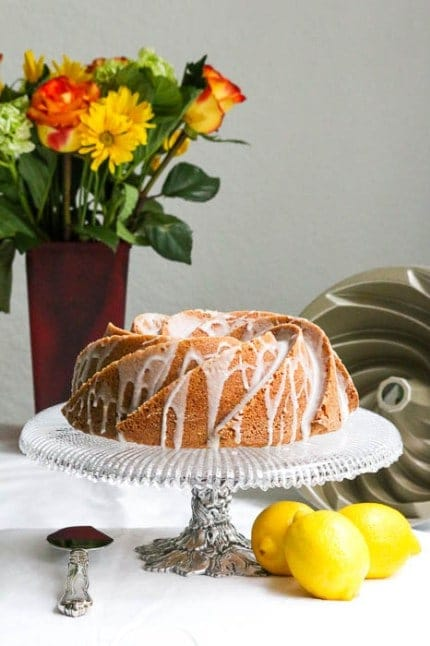 12 Mother's Day recipes sure to delight mom, including many make-ahead recipes as well as a few to make the day of. Enjoy! | pastrychefonline.com