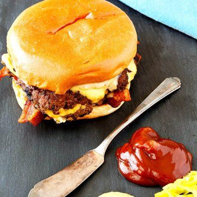 Dinner Divas Weekly Meal Plan, Week 109 | 5 Mains, 2 Extras