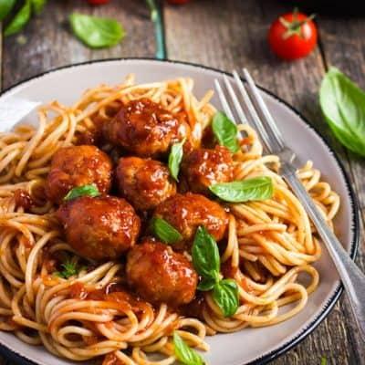 Dinner Divas Weekly Meal Plan, Week 70 | 5 Mains, 2 Extras