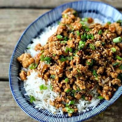 Dinner Divas Weekly Meal Plan, Week 76 | 5 Mains, 2 Extras