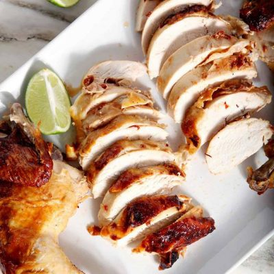 Dinner Divas Weekly Meal Plan, Week 106 | 5 Mains, 2 Extras