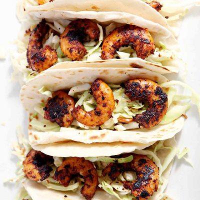 Dinner Divas Weekly Meal Plan, Week 103 | 5 Mains, 2 Extras