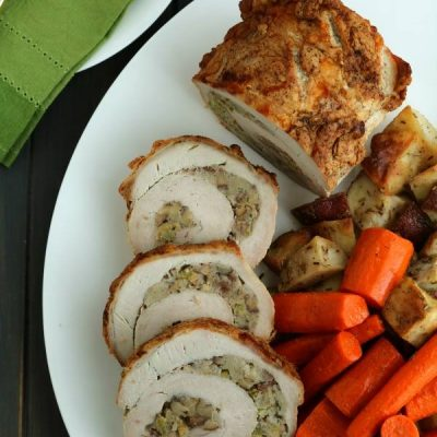 Dinner Divas Weekly Meal Plan, Week 105 | 5 Mains, 2 Extras
