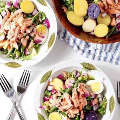 Dinner Divas Weekly Meal Plan, Week 108 | 5 Mains, 2 Extras