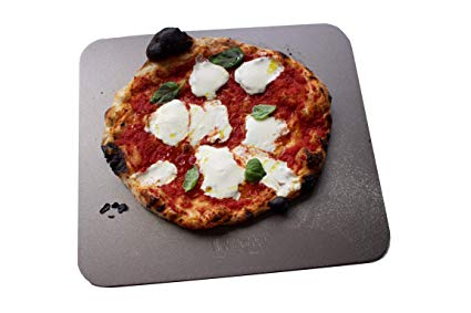 Baking Steel/Pizza Stone