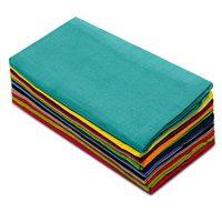 Cloth Napkins (Set of 12)