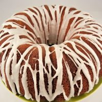 "My Perfect Pound Cake Recipe: ""Van Halen"" Pound Cake"