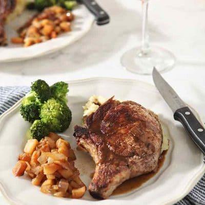 Dinner Divas Weekly Meal Plan, Week 128 | 5 Mains, 2 Extras