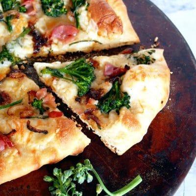 Dinner Divas Weekly Meal Plan, Week 127 | 5 Mains, 2 Extras