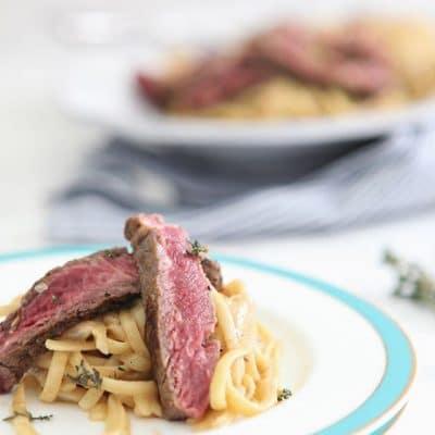 Dinner Divas Weekly Meal Plan, Week 137 | 5 Mains, 2 Extras