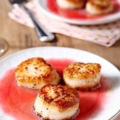 Dinner Divas Weekly Meal Plan, Week 147 | 5 Mains, 2 Extras