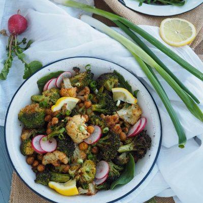 Dinner Divas Weekly Meal Plan 151   5 Mains, 2 Extras