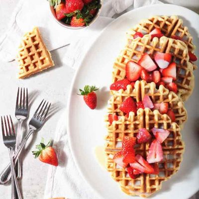 Dinner Divas Weekly Meal Plan 153   5 Mains, 2 Extras